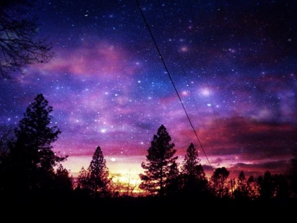 4efa34919f3abStarry_sunset_large_medium-1