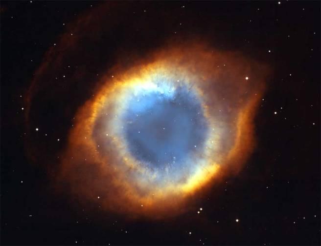 eye-of-god